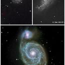 Good old Supernovae,                                Günther Eder