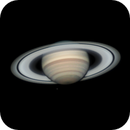 2020.7.27 - Saturn,                                astrolord
