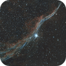 NGC6960,                                Daniel
