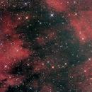 IC5068,                                RIKY