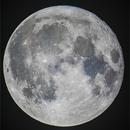 Harvest Full Moon (14.09.19),                                simon harding