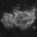 IC1848,                                Bart Delsaert