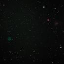IC 1295 & NGC6712  25-07-2021,                                Wagner