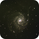 M101,                                Connolly33