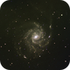M101,                                Connolly33