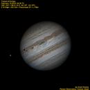 TRansit Europa,                                Astroavani - Ava...