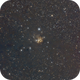 NGC1579,                                Mark Stiles (Nort...