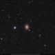 NGC 488,                                Michael Lorenz