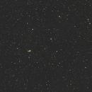 M51 Wide Field,                                Alex Vukasin