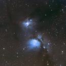 M78,                                Pierre Tremblay