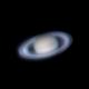 Saturn 7/23/19,                                Ryan Betts