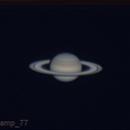Saturno 30/05,                                Simone Zampilli