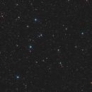 M39 RGB (OSC),                                andrea tasselli