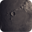 Krater Eratosthenes,                                Michael Kohl