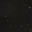 Arp 242 / NGC 4676,                                RolfW