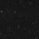 Arp 273,                                Michael Lorenz