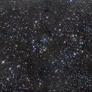 NGC225,                                Andreas Zirke