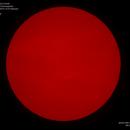 Sun in Ha 2018-08-23,                                PapaMcEuin