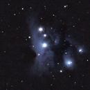 NGC1977,                                DiiMaxx