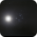 Venus & M45,                                Skorpi79