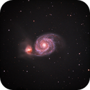 M51,                                KimKiDae