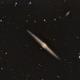 NGC 4565,                                ScottBrabec