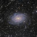 NGC 6744,                                Jonathan FERTIL