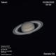 Saturn,                                Daniele Citi