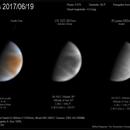 Venus_2017_06_19,                                Astronominsk
