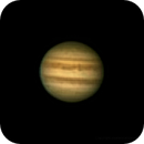 Jupiter, 1/20/2013, 7:32 PM,                                José Miranda