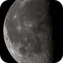 2021-08-29 Lunar Mosaic with APM 140 F7,                                Mike Nash