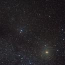 IC1369,                                DiiMaxx