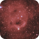 Sh2-173,                                PeterN