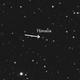 Himalia moon of Jupiter,                                Jerry@Caselle