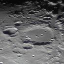 Moon 3,                                Kurt Johnston