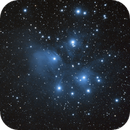 30 mns of M45 (reworked with PI),                                Boutros el Naqqash