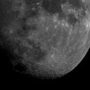 SolarMax Moon,                                BeltofOrion