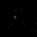 M87,                                Ian Jones