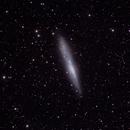NGC 55,                                Keith