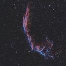NGC6995,                                Christian63