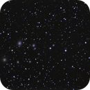Abell 426 supercluster, or half of it anyways.,                                Dennys_T