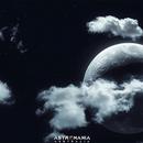Lunar View,                                Taran Sohal