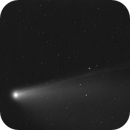 C-2020 F3 (NEOWISE) Lum,                                Boštjan Zagradišnik