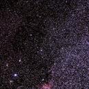 NGC7234,                                RIKY