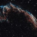 NGC6992 HO,                                christian.hennes