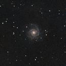 M74,                                Caio Vinicius