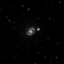 M51,                                dearnst