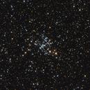Messier 93,                                Herbert_W