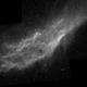 NGC1499,                                Jean Yves Zoks