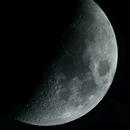 Moon of the 03.12.19,                                Vlaams59